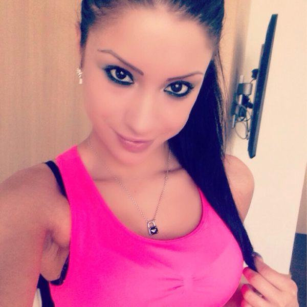 Lina-Latina